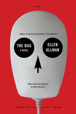 Cover for The Bug