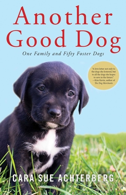 Another Good Dog Cover Image