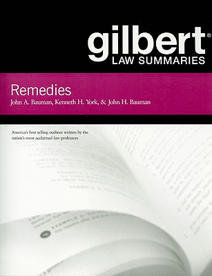 Remedies Cover Image