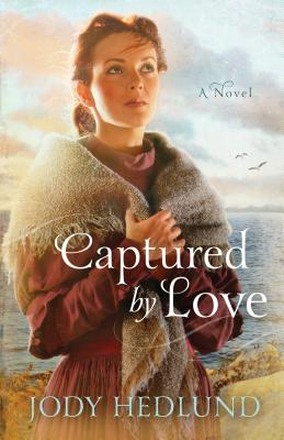 Captured by Love Cover Image