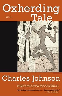Cover for Oxherding Tale