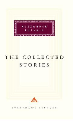The Collected Stories [With Ribbon] Cover