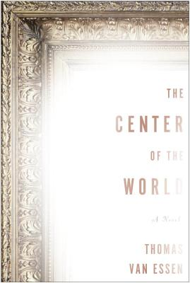 The Center of the World Cover
