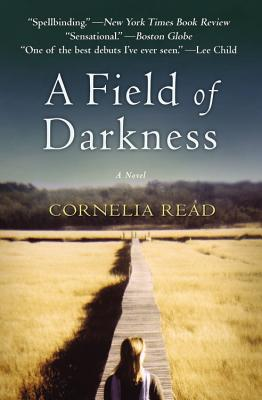 A Field of Darkness Cover