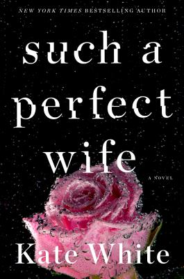 Such a Perfect Wife: A Novel Cover Image