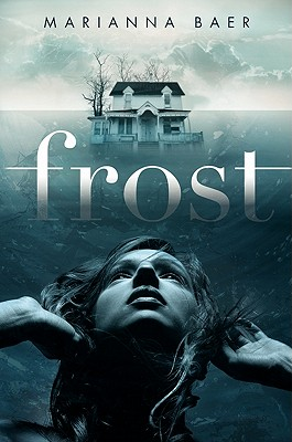 Frost Cover