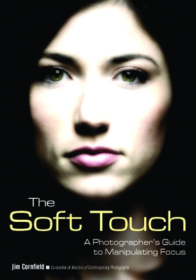 The Soft Touch Cover
