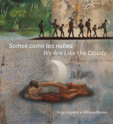 Somos Como Las Nubes / We Are Like the Clouds Cover Image