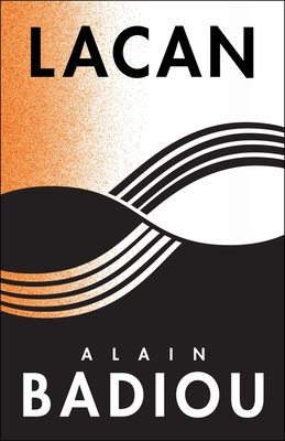 Lacan: Anti-Philosophy 3 Cover Image