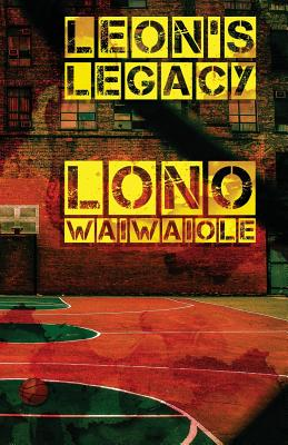 Leon's Legacy Cover Image
