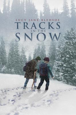 Cover for Tracks in the Snow