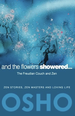 And the Flowers Showered Cover