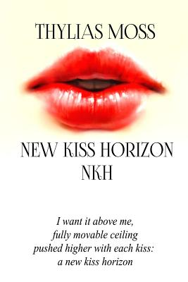New Kiss Horizon Cover