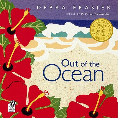 Out of the Ocean Cover