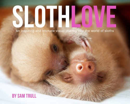 Slothlove Cover Image