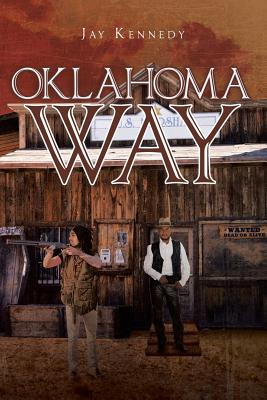 Oklahoma Way Cover Image