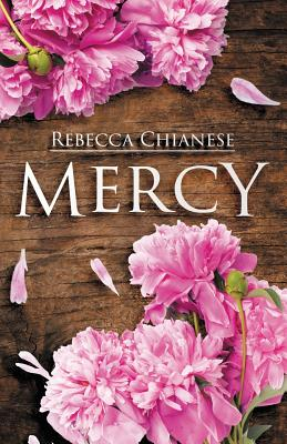 Mercy Cover Image