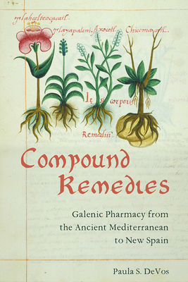 Cover for Compound Remedies
