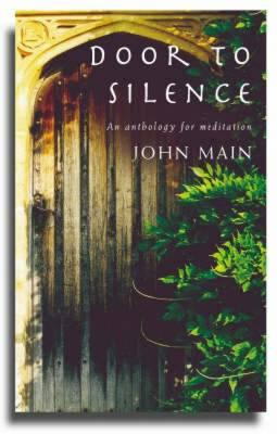 Door to Silence: An Anthology for Meditation Cover Image