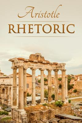 Rhetoric Cover Image
