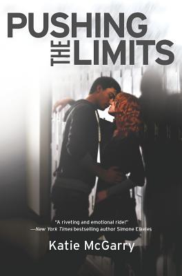 Pushing the Limits Cover