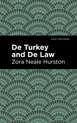 de Turkey and de Law Cover Image