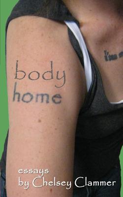 BodyHome Cover Image