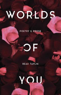 Cover for Worlds of You