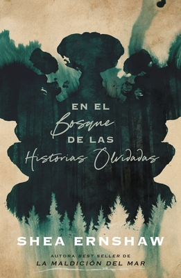 En El Bosque de Las Historias Perdidas Cover Image