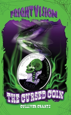 The Cursed Coin Cover Image