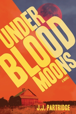 Under Blood Moons Cover Image