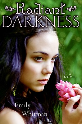 Radiant Darkness Cover