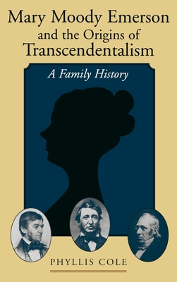 a history of the american transcendentalism American transcendentalism: a history - kindle edition by philip f gura download it once and read it on your kindle device, pc, phones or tablets use features like.