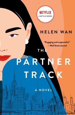 Partner Track Cover Image
