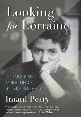 Looking for Lorraine cover image