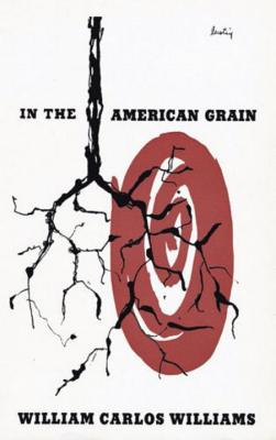 In the American Grain Cover Image