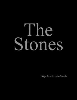 The Stones Cover Image