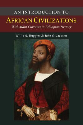 An Introduction to African Civilizations Cover Image