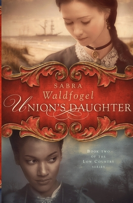 Union's Daughter Cover Image