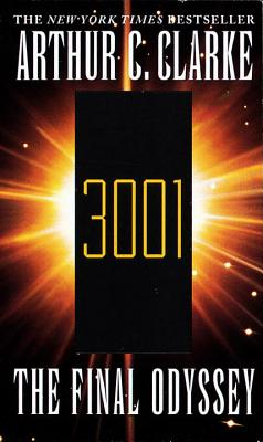3001 Cover
