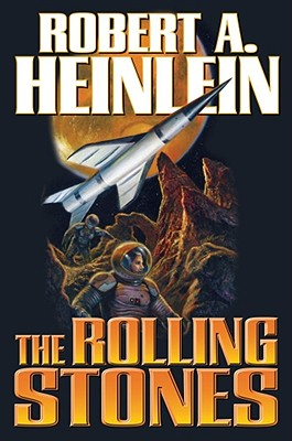 Cover for The Rolling Stones