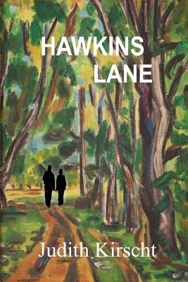 Hawkins Lane Cover