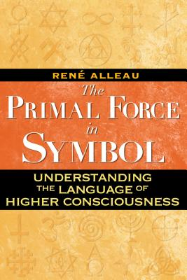Primal Force in Symbol Cover