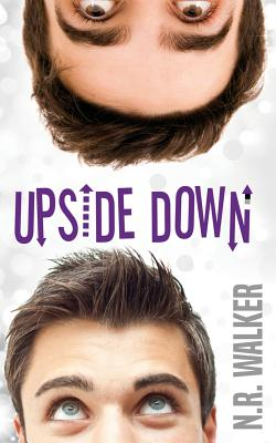 Upside Down Cover Image