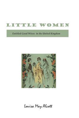 Little Women Cover Image