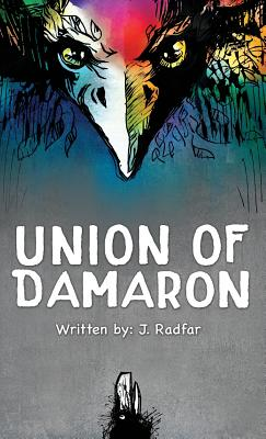 Union of Damaron Cover Image