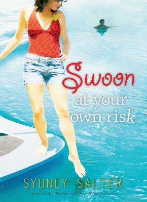 Swoon at Your Own Risk Cover