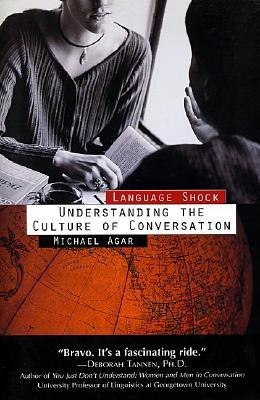 Language Shock Cover