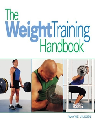 The Dogs Who Found Me: What I've Learned from Pets Who Were Left Behind Cover Image