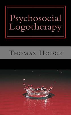 Psychosocial Logotherapy Cover Image